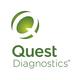 Quanum Practice Management Logo