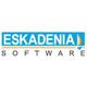 ESKA Insures Logo