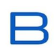 BlueNote Communicator Logo