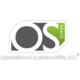 OSSuite Logo