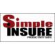 SimpleInsure Logo