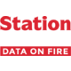 StationSmarts Logo
