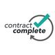 ContractComplete Logo