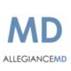 AllegianceMD Logo