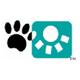 Animal Intelligence Logo