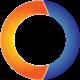 CAMU Logo