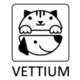 Vettium Logo