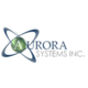 VisuaLab Logo