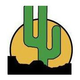 RouteManager Logo