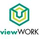ViewWORK Logo