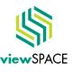 ViewSPACE