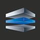 Instone Logo