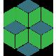 Tenzo Logo