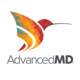 AdvancedEHR Logo