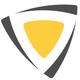 SkillsEngine Logo
