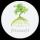ObjectPrint Cloud Logo
