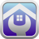 Property Tracker Logo