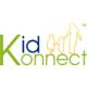Kidkonnect