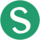 Sejda PDF Editor for G Suite Logo