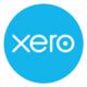 Xero for G Suite