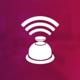 RoomAssistant Logo