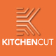 Kitchen CUT