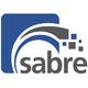 Sabre Limited Logo