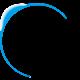 OPUS Stowage Logo