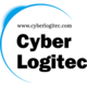 OPUS Terminal Logo