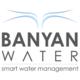 Irrigation Insight Logo