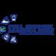 FULLSERVICEMARINA Logo