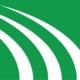 Sirrus Logo