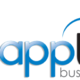 Appluent Business Solutions Logo