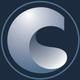 Cloud Software, LLC Logo