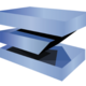 EdifiXio Logo
