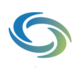 Revolution Group, Inc. Logo