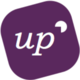 UP Consulting Logo