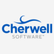 Cherwell IT Asset Management Logo