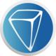 TOPS Professional Logo