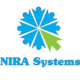 IT Services Outsourcing Logo