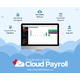 Checkmark Canada Cloud Payroll Software