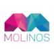 Molinosteam Logo