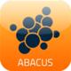Avolution ABACUS Logo