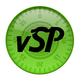vSecureProcessing Payment Gateway