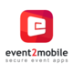 Event2Mobile