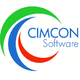 CIMCON Software Logo
