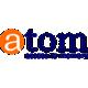 ICA Atom