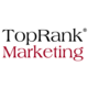 TopRank Marketing Logo