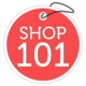Shop101 Logo