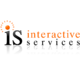 Interactive Compliance Training (ICT)